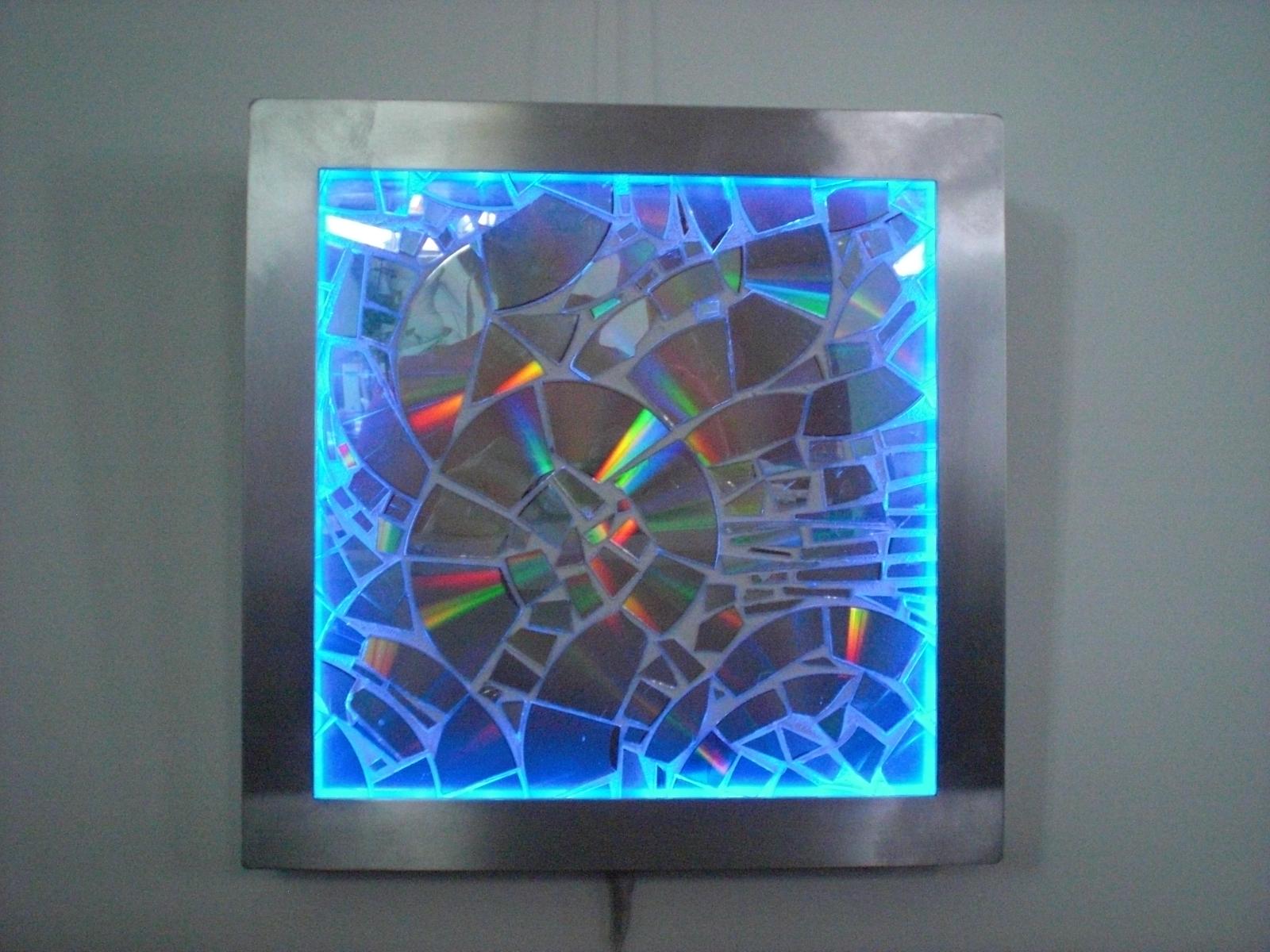 Speikern_23-04-2011_042 Verwunderlich Bilder Mit Led Licht Dekorationen